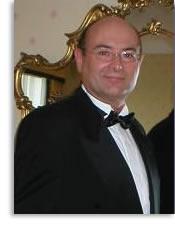 Francis Claessens