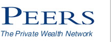 Peers - The Private Wealth Network